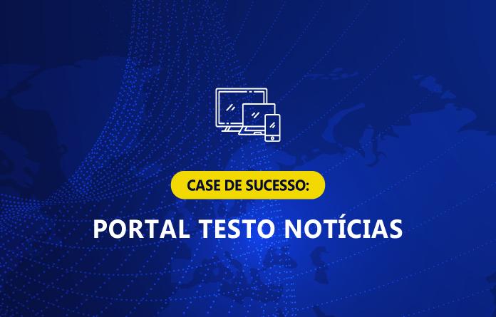 portal testo notícias